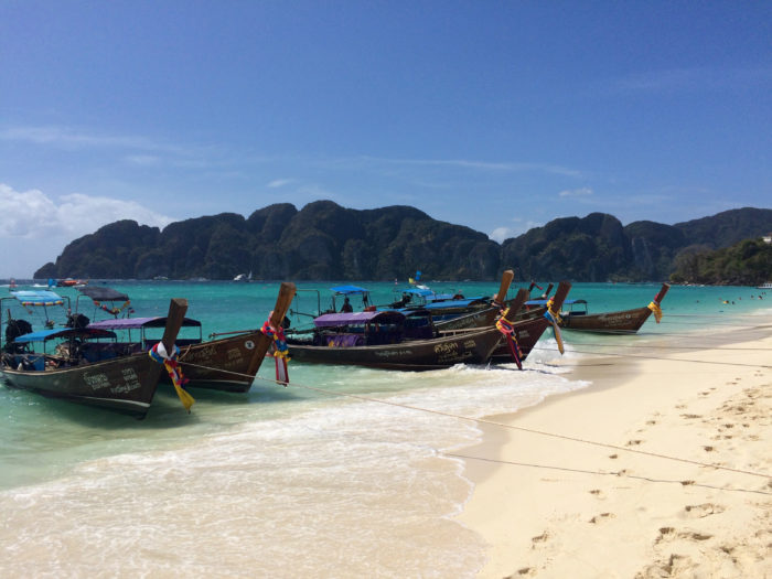 Long-Beach-KohPhiPhi