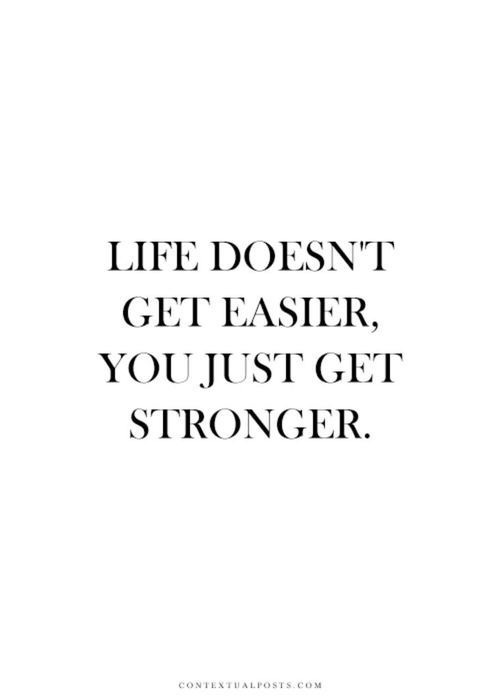 get-stronger-quote